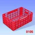 Naveta plastic fructe si legume 0106