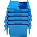 Containere reutilizabile cu capac