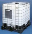 Containere apa